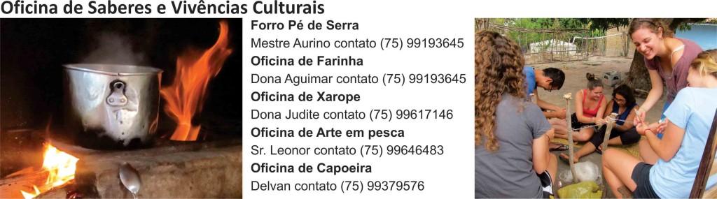 Paganinas-das-pousadas-Remanso_oficina