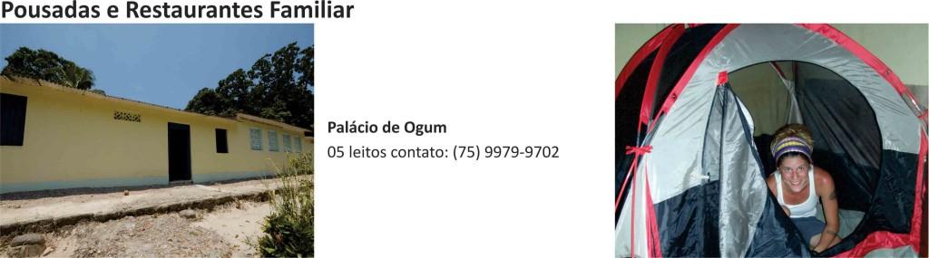 Paganinas-das-pousadas-_capivara
