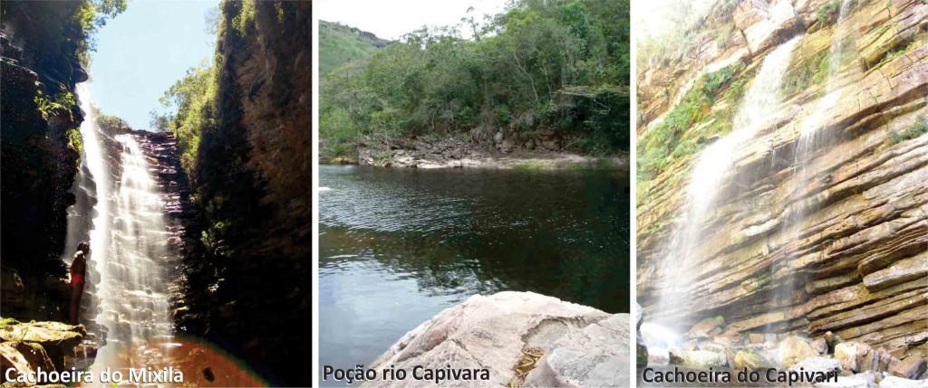 Paganinas-das-pousadas-_capivara_cachoeira