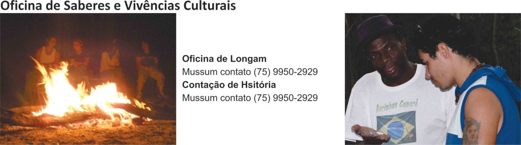 Paganinas-das-pousadas-_capivara_oficina