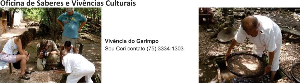 Paganinas-das-pousadas-_garimpo_vivencia