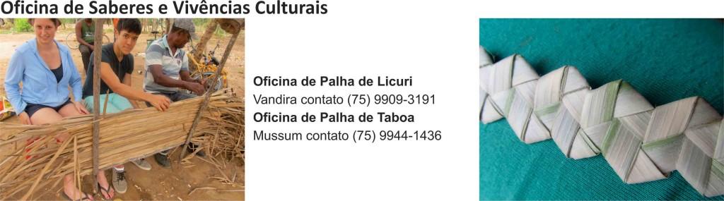 Paganinas-das-pousadas-_iuna_oficinas