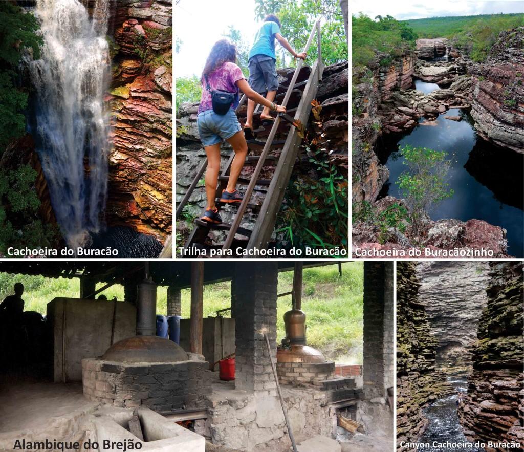 Paganinas-das-pousadas-Baixão-ibicoara_cachoeira_buracao