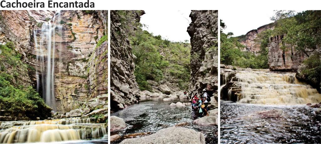 Paganinas-das-pousadas-Baixão-itaite_cachoeira_encantada