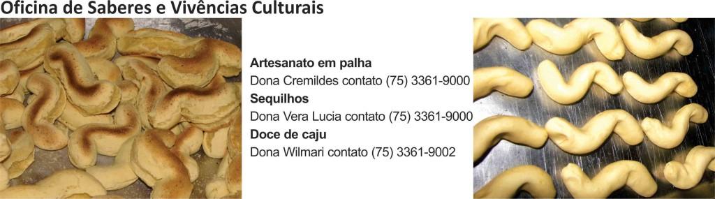 Paganinas-das-pousadas-Baixão-itaite_oficinas