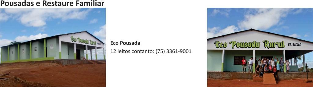 Paganinas-das-pousadas-Baixão-itaite_pousada
