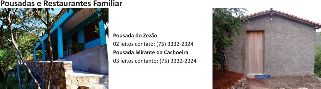 Paganinas-das-pousadas-Palmeiras-Conceição-Pousadas