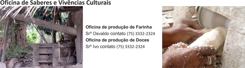 Paganinas-das-pousadas-Palmeiras-Conceição-Saberes