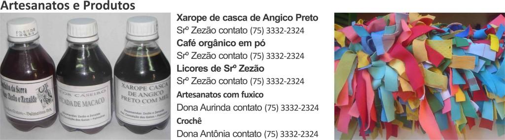 Paganinas-das-pousadas-Palmeiras-ConceiçãoArtesanato