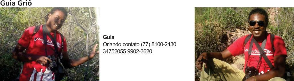 Paganinas-das-pousadas-Rio-de-Contas_Guia