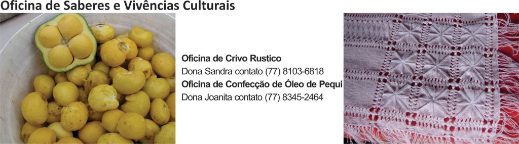 Paganinas-das-pousadas-Rio-de-Contas_oficinas