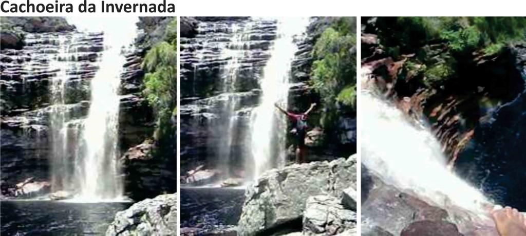 Paganinas-das-pousadas-Rosely-itaite_cachoeira-da-Invernada-