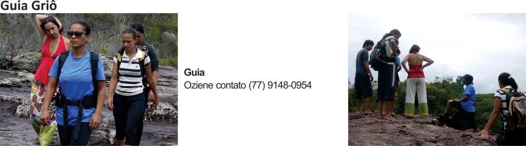Paginas-das-pousadas-Baixão-ibicoara_guia