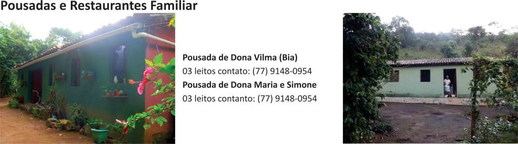 Paginas-das-pousadas-Baixão-ibicoara_pousada