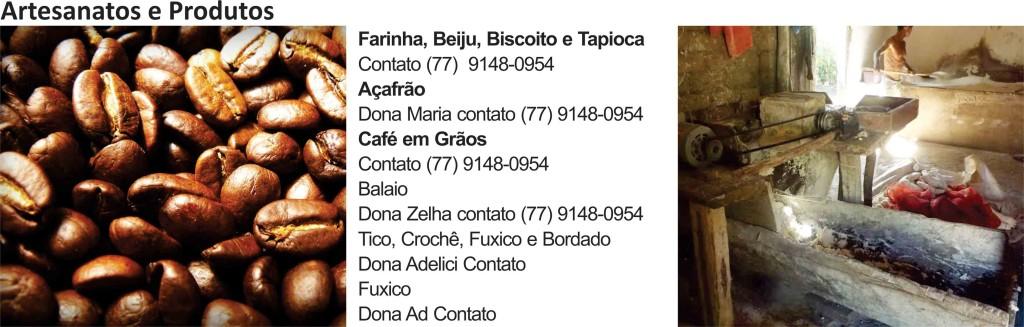 Paginas-das-pousadas-Baixão-ibicoara_produtos_artesanatos