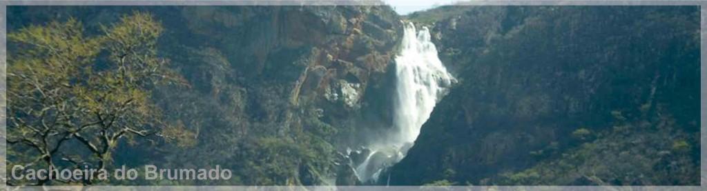 cachoeira_brumado