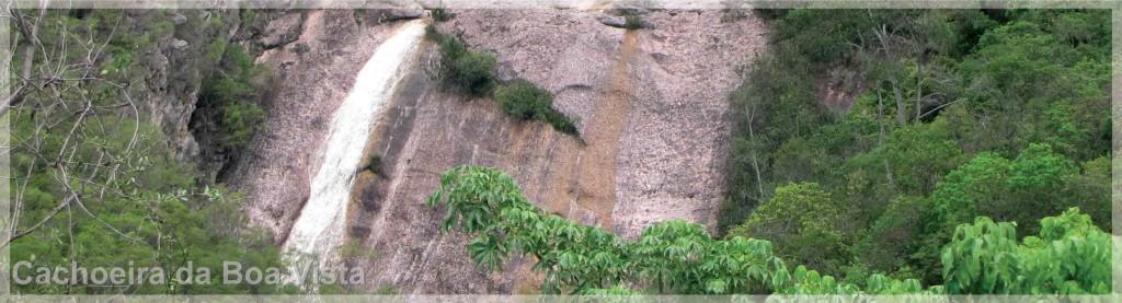 cachoeira_da_boa_vista