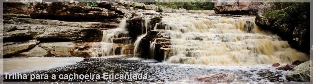 trilha_cachoeira_encantada